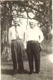John Charles Adkins (1895-1985) | WikiTree FREE Family Tree