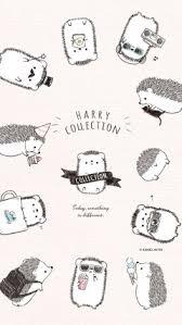 きせかえharry Collection Vol2gigaきせかえ