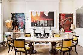 contemporary art furniture. ManoloYllera-FrancisSultana-03 (1) Contemporary Art Furniture T