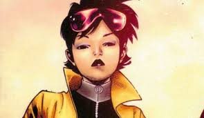 So they never really had another asian since the dawn of civilization, he was worshipped as a god. Lana Condor Cast As Jubilee In X Men Apocalypse