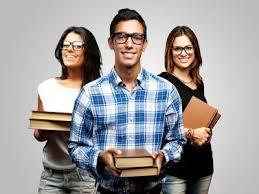 ПростоСдал ру Методы научного познания в курсовой работе Методы научного познания в курсовой работе