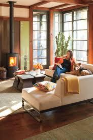 furniture design living room. Let In Lots Of Natural Light Furniture Design Living Room N