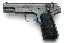 Colt Serial Number Chart Colt Model 1908 Pocket Hammerless 380 Acp With Factory Belt