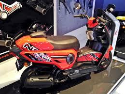 new car launches zigwheelsHonda To Launch New Version Of Navi  ZigWheels