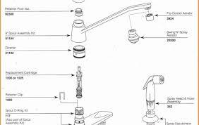 moen 90 degree kitchen faucet new luxury moen kitchen faucet repair ensign faucet stainless