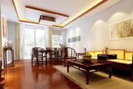 Nice Ceiling Designs Modern False Ceiling Designs For Living Room