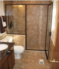 shower stall to tub conversion. as a part of our bathroom remodeling services in oklahoma, we also include: shower stall to tub conversion