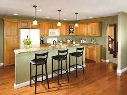 green kitchen paint colors innovative green paint colors for kitchen fresh light green kitchen colors best green kitchen paint