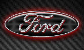 cool ford logos. Brilliant Ford Cool Ford Logos 296 With L