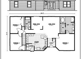 3 bedroom rancher house plans. fascinating 3 bedroom rambler floor plans also ranch style house rancher