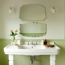 vintage bathroom lighting. Fancy Vintage Bathroom Light Fixtures 14 Best Images About And Mirror On Lighting I