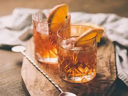 swap a long island iced tea 424 calories for a cosmopolitan 100 calories