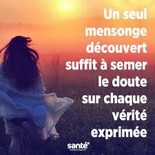 Citation De Mensonge D Amour Webwinkelbundel