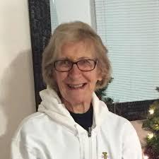 Joy Phipps Obituary (2020) - Moscow, Idaho, BC - The Prince George ...