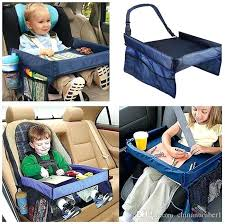 infant car seat under 50 whole baby car safety belt travel play tray waterproof table baby