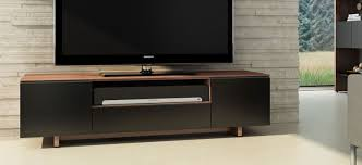 size living room small tv
