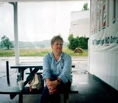 Vickie L Helton Obituary - Visitation & Funeral Information