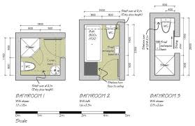 imposing art small bathroom layout with shower only bathroom designs small space your bathroom part 3