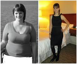 Actual Success Stories The Low Carb Grocery Store Customers From