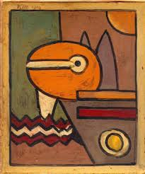 paul klee 1914 painting paul klee paul klee 1914 art painting