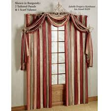 John Deere Kitchen Curtains Curtain And Drapes Ideas Bestcurtains