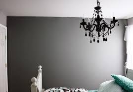 silver metallic wall paint unia opticians