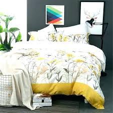 metallic gold bedding bed sheets metallic gold bedding