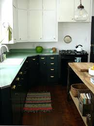 best kitchen cabinets online. The Best Kitchen Cabinets Painting Painted Paint Remodel For Under Online Rta U