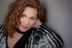 past events events the phenomenally multi talented jazz soul singer kathy kosins comes to chester ct from detroit motor city for a very special concert to kick off our
