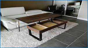 convertible furniture ikea. New Coffee Dining Table Convertible Ikea Furniture Design Ideas With That Converts To Decorations 17 S