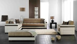 furniture couch modern beige leather sectional sofas fireplace floor lamp sofa cushions couches coffee table interior wooden tiles living room ottoman