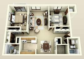 2 Bedroom Apartments Greensboro Nc Impressive Interesting One Bedroom  Apartments ...
