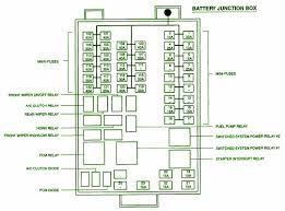 wiring diagram for 1999 ford windstar schematics and wiring diagrams 1999 ford windstar radio wiring diagram digital
