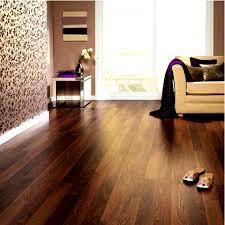 livingroom vinyl tile flooring pros and cons rolls menards planks throughout fancy menards vinyl plank flooring your residence concept