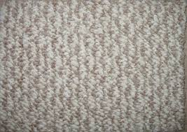 Tips Shaw Berber Carpet