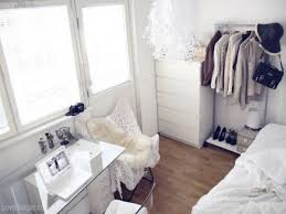 Small Bedroom Decorating Tumblr Small White Bedroom Ideas