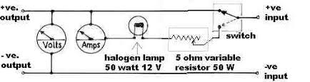 voltmeter ammeter circuit diagram images voltmeter using avr voltmeter using avr microcontroller atmega32 circuit diagram together