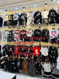 PL Boutique-Thời Trang Mẹ Và Bé - Design & Fashion - 2,382 Photos