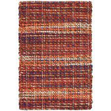 beautiful jute rug design ideas for area rug target