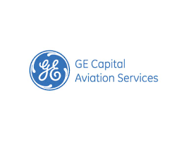 ge capital customer services ge capital aviation services gecas shannon chamber
