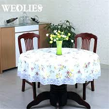 tablecloth for coffee table tablecloth for round table plastic oilcloth tablecloth picnic table tablecloth for round table tablecloth for rectangle coffee