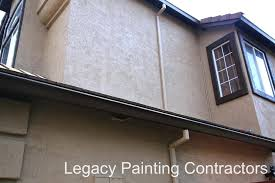 marvellous painting contractors indianapolis stunning painting exterior with residential exterior painting portfolio painting companies indianapolis