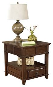 Amazon Ashley Furniture Signature Design Gately End Table