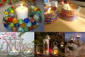 diwali decoration at home thomasnucci