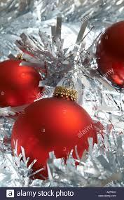 office xmas decorations. Christmas, Decorations, Borball, Bourbell, Tinsel, Xmas, Tree, Office, Party, Festive, Session, Festivit Office Xmas Decorations