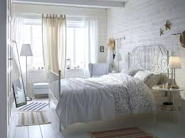 bedroom decorating ideas tumblr. Contemporary Bedroom Small Bedroom Decorating Ideas Tumblr 22 Throughout