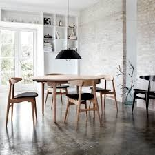 earthy furniture. Large Size Of Living Room Minimalist:furniture Earthy Color Mini Dining Table Home House Decor Furniture A