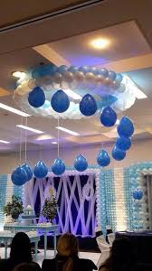 Balloon Decoration Designs 100 Simply Splendid DIY Balloon Decorations For Your Celebration 2