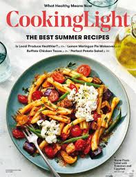 Cooking Light Magazine Cancel Subscription Cooking Light Magazine Subscription Pricing For Tattoo Removal