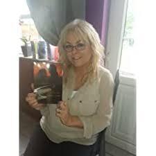Amazon.com: Jeannie Curran: Books, Biography, Blog, Audiobooks, Kindle